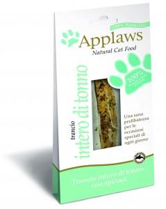 AppTunaLoinITALcgi_Spinach